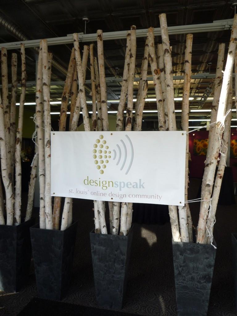 designspeak banner