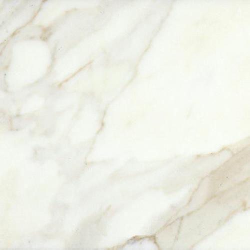 Granite countertops  Quartz countertops  Montreal Region
