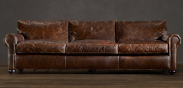 Form U2013 Research The Construction Of The Sofa And Make Sure You Have  Customized The Options To Your Specifications. We All Know 8 Way Hand Tied,  ...