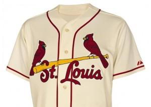 Cardinalsnewjerseys2013