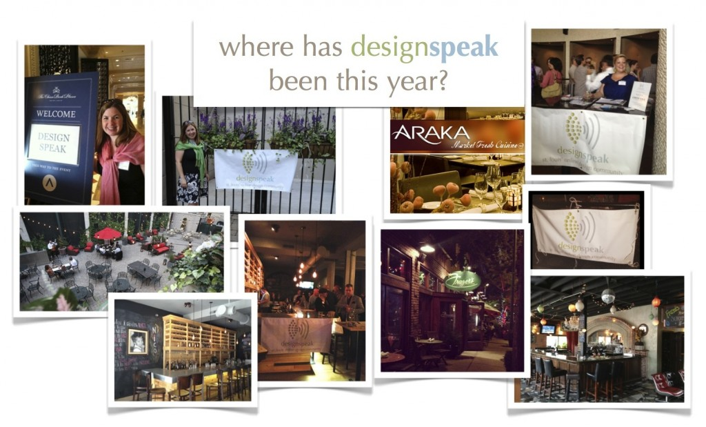 2012_event_recap